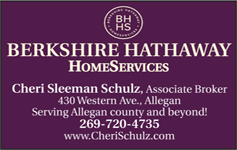 Berkshire%20hathaway%20home%20services