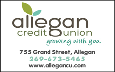 Allegan%20credit%20union